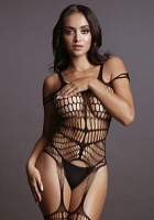 pikantnyy-bodi-kombinezon-shredded-bodystocking